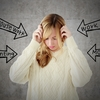 ストレスから心を守るには、脳が要求する栄養素豊富な食生活を!