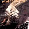 『シンドラーのリスト』(1993年)第66回アカデミー作品賞-383