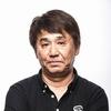 続・NGT48事件の闇【時系列で解説/発表・事実・憶測から古参ファンが分析】