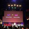 TEDxHaneda。