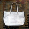 ハンドメイドの革鞄 BLANC-FAON
