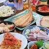 【オススメ5店】逗子・葉山(神奈川)にある魚料理が人気のお店