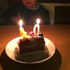 不惑なはずの40歳が誕生日から人生をやり直すことを決意した件