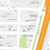 金物団地前(東大阪市・八尾市)