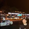 東日本縦断ヒッチハイクの旅!!その先で見たものとは??⑨