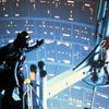 「スター・ウォーズ/帝国の逆襲」は史上最強の続編で、最高にエモーショナルな作品だ!