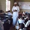 クルアーン を寄付するプロジェクト