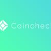仮想通貨取引所coincheck(コインチェック)の登録方法を分かりやすく解説!!