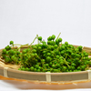 【一手間かけて季節の味わいを】山椒の下処理