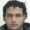 独トラック突入、チュニジア人容疑者を指名手配