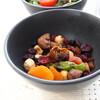 美味しいギリシャ料理の数々@ミコノスNo. 5