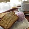 モンテドール 宮古島バナナケーキの店 #宮古島旅行