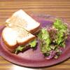【食べログ3.5以上】京都市上京区聖護院川原町でデリバリー可能な飲食店1選
