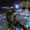 PC版Halo:CEに11の新規ミッションを追加する大型mod「Halo SP」のver3.1が配信