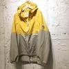 ナナミカ SS19 クルーザージャケット