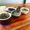 外食の写真を眺めよう! IN THAILAND