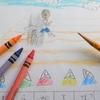 運動会の看板を手作り!子供が喜ぶ可愛い看板装飾の作り方とは?