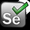 Selenium-WebDriver を使って工数入力チェック業務を自動化