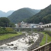 旧東海道を歩く38(箱根[駒ノ爪橋跡~三枚橋])