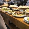 美食の街サンセバスチャンで行くべきバル 2選