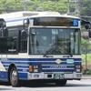 名古屋市営バス系統巡り⑤ 名駅18 名古屋駅ー名鉄神宮前