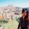 【Honeymoon】スペイン*トレド〜もし1日しかスペインに居られないのなら、迷わず…