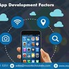 Android App Development Factors For 2017