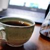 最も美味しいオススメのコーヒー豆!コーヒー歴8年の僕が勧める「土居珈琲」