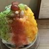 夏休みに毎日京都へ通っていたライターが推薦する、この夏食べたい京都スイーツ4選