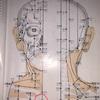 身体の使い方seriesその31『正中線』を意識する。経絡的には任脈にあたります。身体の軸を意識するのに最適です。クライマー・武術家・一般の方々にもオススメです!!