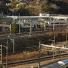 横浜線向けE233系公式試運転