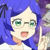 キラッとプリ☆チャン 第83話 雑感 りんかちゃんやっぱおっぱいでけえな。
