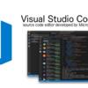 MacでVisual Studio CodeをインストールしGit連携するまでの手順