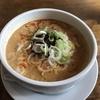 六本木にて担々麺の美味しい店 蒼龍唐玉堂でランチ!白胡麻担々麺を食べてきました!