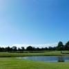 1人でラウンドできる北海道のゴルフ場