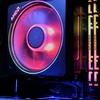 【新世代 X570-I】ASUS社「ROG Strix X570-I Gaming」をレビュー
