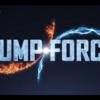 【E3 2018】ジャンプ フォース、2019年発売!ジャンプの有名キャラクター参戦!