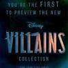 ディズニーヴィランズがテーマのコスメが発売されるって?!