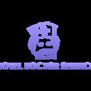 シェムリアップ初の日本人専用病院―ホテルドクターサービス―