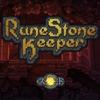 RuneStone Keeper / ローグ+マインスイーパ+ゲームブック