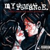 <Pitchfork Sunday Review和訳>My Chemical Romance: Three Cheers for Sweet Revenge