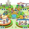 保育無償化の課題と情報活用提言(案)