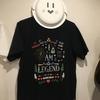 【UTGP2017】ユニクロ × 任天堂コラボTシャツを買ってみた!