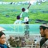 「羊飼いと風船」ネタバレレビュー・あらすじ:映画のつくりやカメラワークが洗練されている