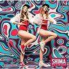 【第五回】Shima - Fusuma