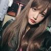 【ロンハー】読モのYapp!(やっぴ)の女装姿やぴ子が可愛すぎるwww完全に女の子wwwレベル違うww