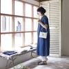 ファッション「Maki and nest Robe」新発売のお知らせ