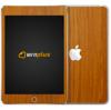 iPad Pro 10.5インチ:裸族に朗報!待望のwraplus スキンシールがついに発売開始!
