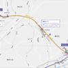3.18首都高速の横浜北線開通です!