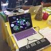 【Life is Tech!】クリスマスキャンプ2016!! プログラミング教育ってやっぱすごい!!